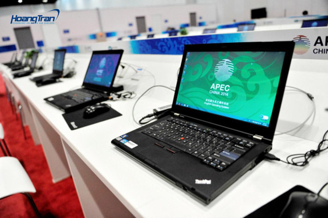 San pham laptop cho thue cung cap boi hoang tran